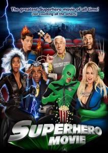https://danjewish.files.wordpress.com/2011/07/superhero-movie.jpg?w=212&h=300